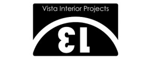 Logo Vista Interior Projects